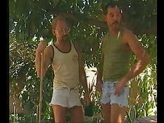 Gay older men altomar working stiffs