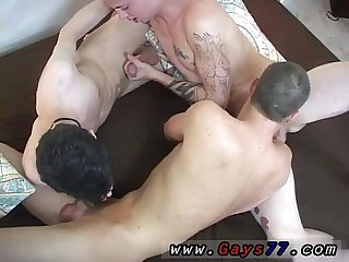 Free gay emo porn video clips first time It was a little surprising