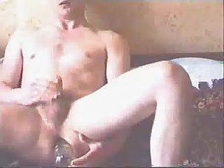Koiavi orgasm