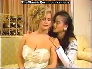 Nina deponca Trinity loren champagne in classic fuck scene