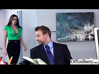lpar veronica vain rpar office girl with big boobs enjoy intercorse Mov 30