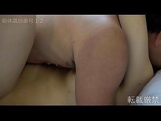 Asian hot 49