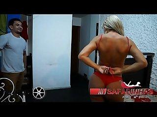 A safada do sex shop. Mirella Mansur ( xvideo red video completo )