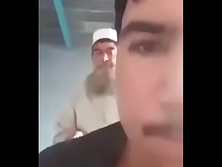 Husen uncle fucking his nephew in paonta call 7415665768