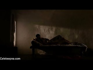 Indian movie sex scene