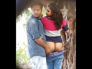 Indian home sex clips