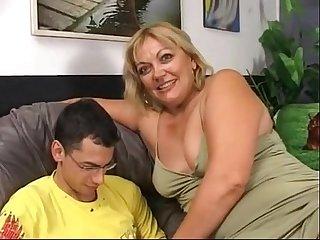 Italian Videos