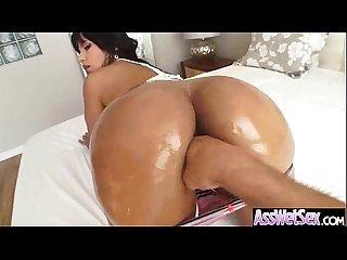 Hard Anal bang on cam with Big curvy butt Hot Girl lpar rose monroe rpar clip 25