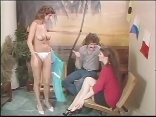 Vintage porn dreams of the '70s - Vol. 4