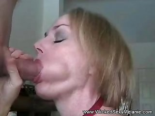 Mom is a whore cocksucker