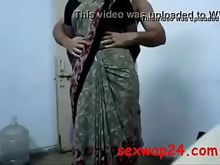 my sexay jan ujawala sex in saree cute figure (sexwap24.com)