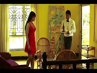 hot indian sex scene in adult bollywood short movie
