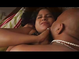 3 new long - Hindi hot short film movies