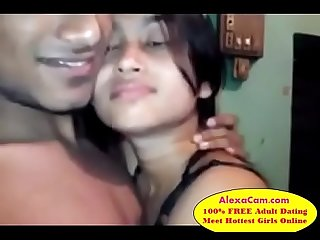 Youporn bangla desi boy flashing dick to college friend