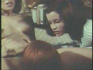 Felicia 1975