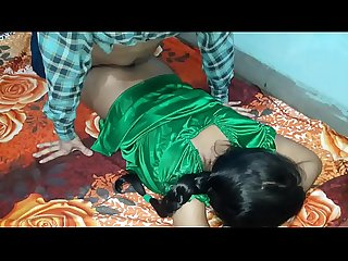 Indian wet pussy of hot priya bhabhi