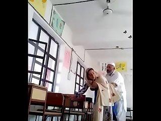 Caught videos