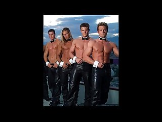 Sala de bate papo gay tel 4003 2807 milhares de homens