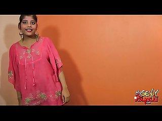 Rupali Bhabhi kay do anmol rataan