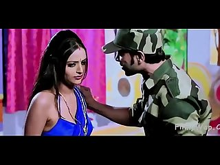 Madmast barkhaa 2015 dvdscr rip by filmywap part 1
