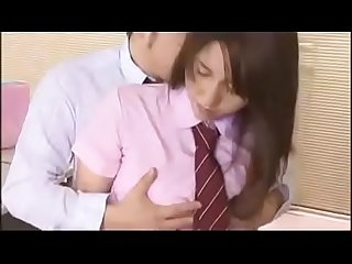 Hot School girl forced by class mate full Video http mmoity com 1xni