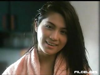 Diana zubiri kasiping mfsoftcoremovie allhotmovie blogspot com 1