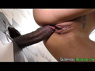 Blowjob babe gets creamed