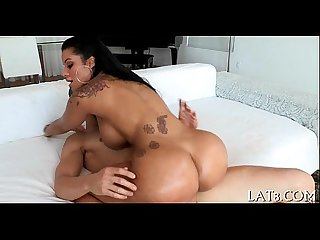 Superlatively good lalin girl porn stars