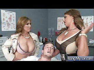 Eva Kianna superb horny patient and dirty mind doctor bang hard mov 09