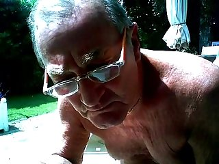 Dad grandp hot niceolddaddy tumblr com