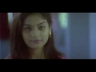 Telugu serial actress karuna bold video before entering serials