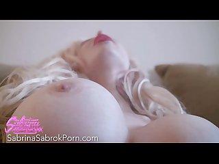 Masturbation videos