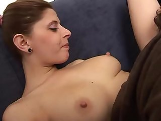 Italian best milf vol 17