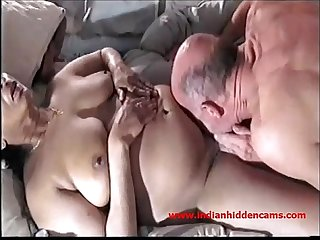Mature amateur videos