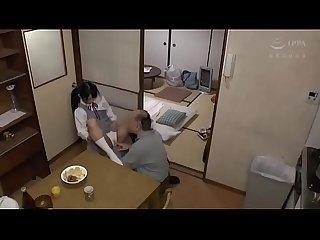Japanese tiny teen girl having family creampie relationship period copy the link and open it in A ne