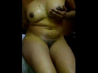 Indian sexy kerala mallu girl sonia masturbating and boobs pressing sex videos watch indian sexy