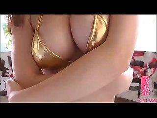 Gold bikini no porn lbrack http colon sol sol xivi period pw rsqb