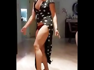 Sweety Patel hard core sexy videos WhatsApp number 08259038056