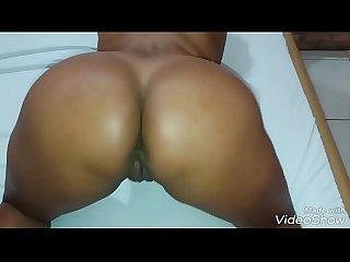 Casal safados 2017 amador video 25