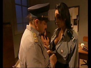 Istanbul sex express full movie