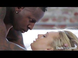 Aj applegate loves big black cock darkx