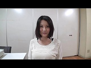 Vacuum panty china matsuoka http goo gl evk9z6