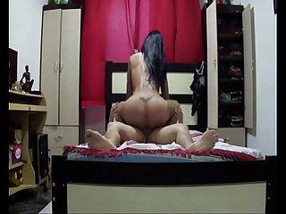 Transex em sao vicente Nat tel 13 30288404
