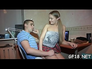 Legal age teenager sex vidoes