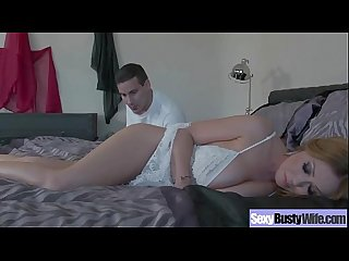 kianna dior naughty housewife with round big boobs love Sex mov 17