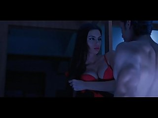 Kunal khemu mia uyeda blood money hd hottest scene