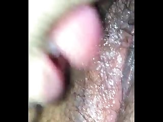 Noida Bhabhi Suck & Fuck with Bihari Boyfriend Krish