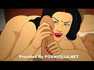 Xanimation 3 srbpk0007 click here xvideos33 com