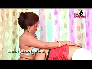 hot young busty woman indian between romance