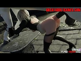 Hot 3d porn compilation greatadultgames com